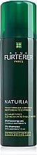 Parfums et Produits cosmétiques Shampooing sec à l'argile absorbante - Rene Furterer Naturia Dry Shampoo