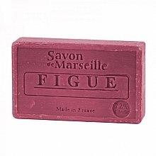 Parfums et Produits cosmétiques Savon naturel - La Maison du Savon de Marseille Fnk Soap