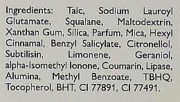 Exfoliant doux enzymatique pour visage - Alcina Soft Peeling — Photo N4