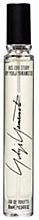 Parfums et Produits cosmétiques Yohji Yamamoto His Love Story - Eau de Toilette (mini)