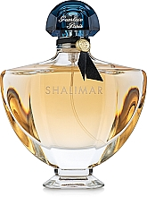 Parfums et Produits cosmétiques Guerlain Shalimar - Eau de Toilette