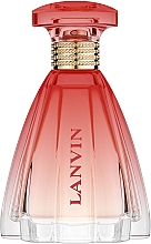 Parfums et Produits cosmétiques Lanvin Modern Princess Blooming - Eau de Toilette