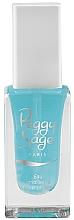 Parfums et Produits cosmétiques Eau émolliente pour cuticules - Peggy Sage Emollient Cuticle Water