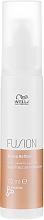 Parfums et Produits cosmétiques Amino-sérum capillaire régénérateur intensif - Wella Professionals Fusion Intensive Restoring Amino-Serum