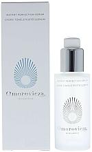 Parfums et Produits cosmétiques Sérum à l'eau thermale pour visage - Omorovicza Instant Perfection Serum