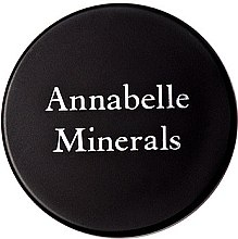Parfums et Produits cosmétiques Blush minéral - Annabelle Minerals Mineral Blush