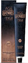 Parfums et Produits cosmétiques Coloration permanente pour cheveux - Tigi Age Denied