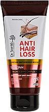 Parfums et Produits cosmétiques Après-shampooing anti-chute - Dr. Sante Anti Hair Loss Balm