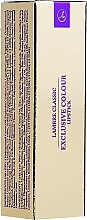 Parfums et Produits cosmétiques Rouge à lèvres - Lambre Exclusive Colour