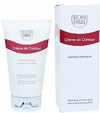 Parfums et Produits cosmétiques Crème amincissante à l'huile de jojoba pour le corps - Styx Naturcosmetic Aroma Derm Cream