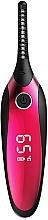Parfums et Produits cosmétiques Recourbe-cils électrique - Beauty Relax Brush & Go BR-1460
