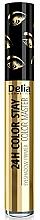 Parfums et Produits cosmétiques Base de fards à paupières - Delia 24H Color Stay Color Master