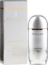 Parfums et Produits cosmétiques Sérum booster rénovateur de peau pour visage - Elizabeth Arden Superstart Serum Skin Renewal Booster