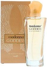Parfums et Produits cosmétiques Madonna Goddess - Eau de toilette