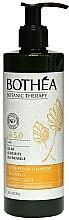 Parfums et Produits cosmétiques Shampooing régénérant pour cheveux abîmés - Bothea Botanic Therapy Nutri-Repair Shampoo pH 5.0