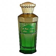 Parfums et Produits cosmétiques Nabeel Ya Roohi - Eau de Parfum