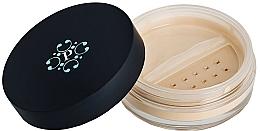 Parfums et Produits cosmétiques Fond de teint minéral - Pixie Cosmetics Minerals Love Botanicals