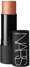 Parfums et Produits cosmétiques Stick multi-usage yeux, joues, lèvres et corps - Nars The Multiple