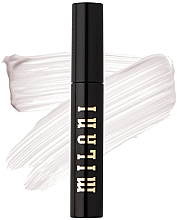 Parfums et Produits cosmétiques Gel transparent pour sourcils - Milani The Clear Brow Gel