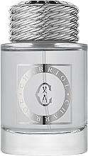 Parfums et Produits cosmétiques Charriol Infinite Celtic Pour Homme - Eau de Toilette
