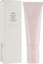 Parfums et Produits cosmétiques Après-shampooing au beurre de karité pour cuir chevelu sensible - Oribe Serene Scalp Balancing Conditioner
