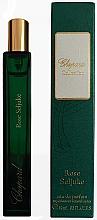Parfums et Produits cosmétiques Chopard Rose Seljuke - Eau de Parfum (mini)