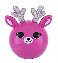 Parfums et Produits cosmétiques Baume à lèvres Cerf - Cosmetic 2K Oh My Deer! Cherry Balm