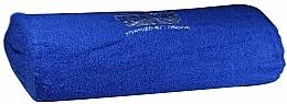 Parfums et Produits cosmétiques Accoudoir de manucure, bleu marine - Ronney Professional Armrest For Manicure