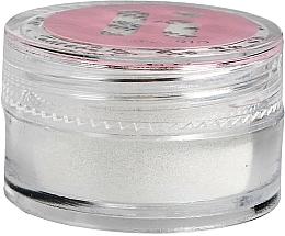 Parfums et Produits cosmétiques Poudre pour ongles - Hi Hybrid Glam