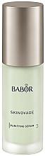 Parfums et Produits cosmétiques Sérum purifiant pour visage - Babor Skinovage Purifying Serum