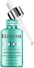 Parfums et Produits cosmétiques Sérum extentioniste sans rinçage pour les cheveux - Kerastase Resistance Serum Extentioniste