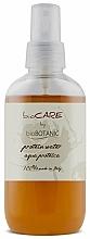 Parfums et Produits cosmétiques Élixir aux protéines de blé pour cheveux - BioBotanic BioCare Protein Water