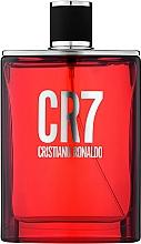 Parfums et Produits cosmétiques Cristiano Ronaldo CR7 - Eau de Toilette