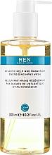 Parfums et Produits cosmétiques Savon liquide aux algues et magnésium - Ren Atlantic Kelp and Magnesium Energising Hand Wash