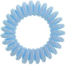 Parfums et Produits cosmétiques Élastiques à cheveux - Invisibobble Power Something Blue