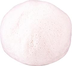 Parfums et Produits cosmétiques Boule de bain, Cocos - Yamuna Coconut Bath Bomb