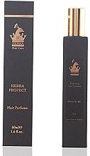 Parfums et Produits cosmétiques Parfum pour les cheveux - Herra Signature