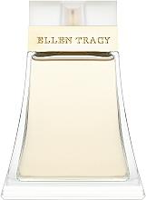 Parfums et Produits cosmétiques Ellen Tracy - Eau de Parfum