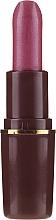 Parfums et Produits cosmétiques Rouge à lèvres nacré - Celia
