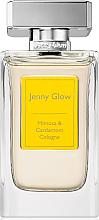 Parfums et Produits cosmétiques Jenny Glow Mimosa & Cardamon Cologne - Eau de Parfum