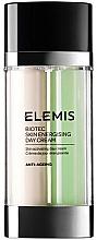 Parfums et Produits cosmétiques Crème de jour énergisante anti-âge - Elemis Biotec Skin Energising Day Cream