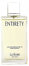 Parfums et Produits cosmétiques Luxure Entirety - Eau de Parfum