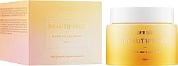 Parfums et Produits cosmétiques Baume nettoyant tout-en-un pour visage - Petitfee&Koelf Beautifying Mood On Cleanser