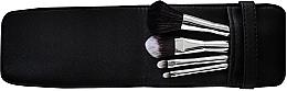 Parfums et Produits cosmétiques Kit pinceaux de maquillage - Gabriella Salvete Tools Travel Set Of Brushes