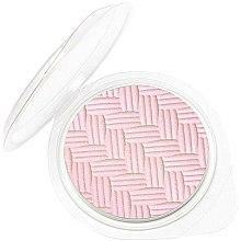 Parfums et Produits cosmétiques Enlumineur pressé - Affect Cosmetics Shimmer (recharge)