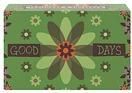 Parfums et Produits cosmétiques Savon naturel pour mains - Bath House Hand Soap Good Days