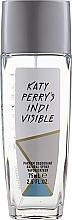 Parfums et Produits cosmétiques Katy Perry Indi Visible - Déodorant avec vaporisateur