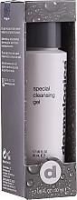 Parfums et Produits cosmétiques Gel nettoyant moussant doux pour le visage - Dermalogica Daily Skin Health Special Cleansing Gel