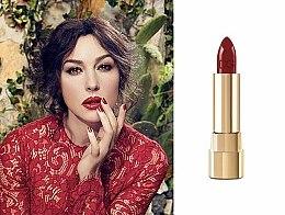 Rouge à lèvres - Dolce & Gabbana Classic Cream Lipstick — Photo N2