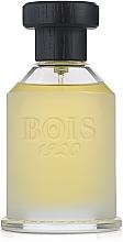 Parfums et Produits cosmétiques Bois 1920 Sushi Imperiale - Eau de Toilette